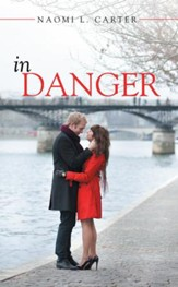 IN DANGER - eBook
