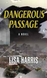Dangerous Passage: Southern Crimes
