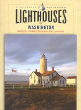 Lighthouses of Washington