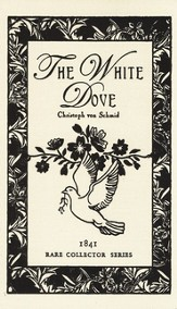 The White Dove