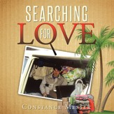SEARCHING FOR LOVE - eBook