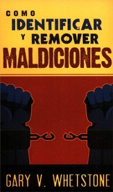 Cómo Identificar y Remover Maldiciones, How To Identify And Remove Curses
