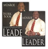 Becoming A Leader, Book and Workbook