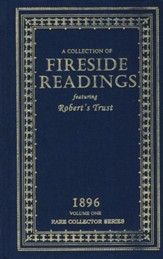 Fireside Readings (Volume 1)