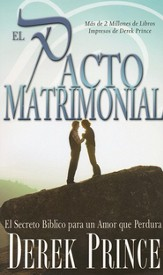 El Pacto Matrimonial  (The Marriage Covenant)