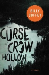 The Curse of Crow Hollow - eBook