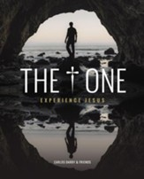 The One: Experience Jesus - eBook