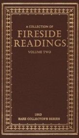 Fireside Readings (Volume 2)
