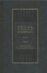 Exiles in Babylon