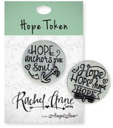 Hope Pocket Token