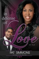 In Defense of Love - eBook