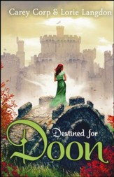 #2: Destined for Doon