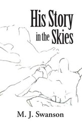 His Story in the Skies - eBook