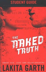The Naked Truth Student's Guide - Slightly Imperfect