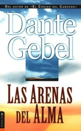 Las Arenas del Alma (The Sands of the Soul)