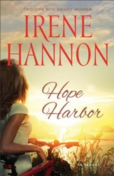 Hope Harbor: A Novel - eBook