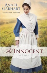 The Innocent: A Novel - eBook