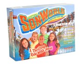 SonWorld Adventure Park VBS Starter Kit (2008)