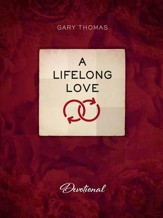 A Lifelong Love: Devotional - eBook