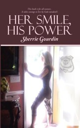 Her Smile, His Power - eBook