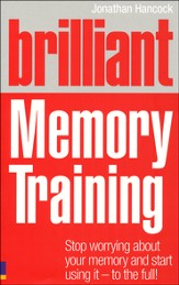 Brilliant Memory Training