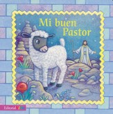 Mi Buen Pastor  (My Good Sheperd)
