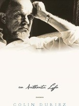 Francis Schaeffer: An Authentic Life - eBook