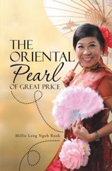The Oriental Pearl of Great Price - eBook