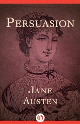 Persuasion - eBook