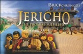 The Brick Chronicles