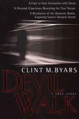 Devil Walk: A True Story