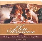 Elsie Dinsmore I Audio CDs