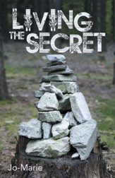 Living the Secret - eBook