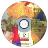 Dragon's Hoard Guide on CD-Rom