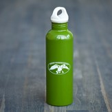 Duck Dynasty Water Bottle