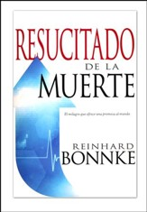 Resucitado de la Muerte  (Raised From The Dead)