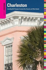 Insiders' Guide to Charleston, 12th