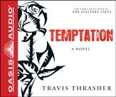 Temptation: A Novel Unabridged Audiobook on CD