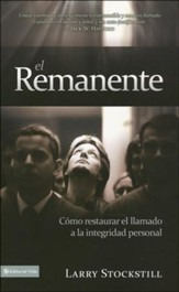 El Remanente (The Remnant)