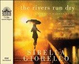 The Rivers Run Dry Unabridged Audiobook on CD