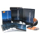 Uprising DVD Kit