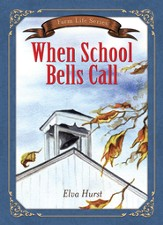 When School Bells Call - eBook