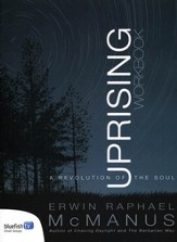 Uprising: Workbook