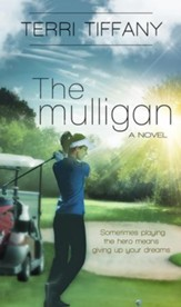 The Mulligan - eBook