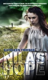Nila's Hope - eBook