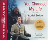 You Changed My Life: A Memoir