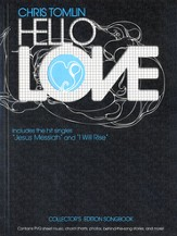 Hello, Love- Songbook
