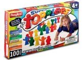 Super Topplers (Package of 100)