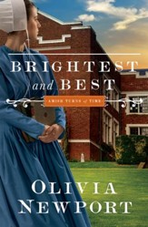 Brightest and Best - eBook