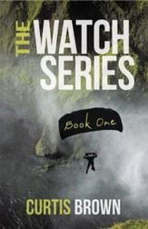 The Watch Series: Book One - eBook